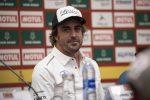Dakar 2020 al via dall'Arabia Saudita, c'è anche Fernando Alonso