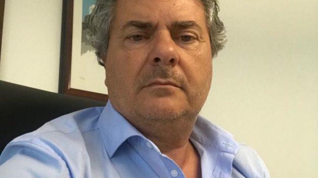 coronavirus, lega, Filippo Mancuso, Calabria, Politica