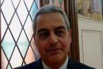 Filippo Pietropaolo - Fratelli d'Italia