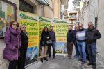 Indennità di disoccupazione finita molti lavoratori a Taormina e nelle Eolie, l'allarme della Fisascat Cisl
