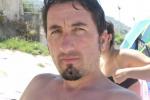 Incidente mortale a Bolzano, perde la vita un 45enne di Platania