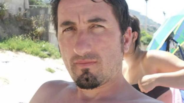 incidente, platania, Giovanni Fragale, Catanzaro, Calabria, Cronaca