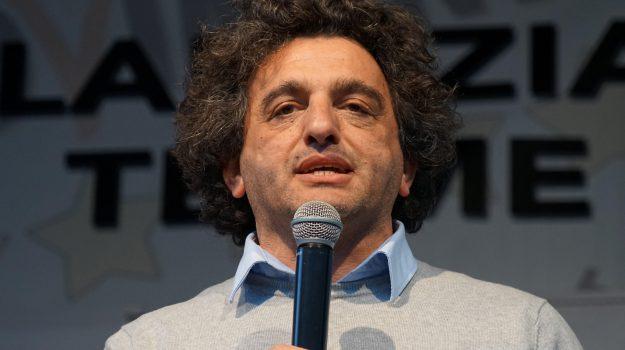 regionali in calabria, Francesco Aiello, Calabria, Politica