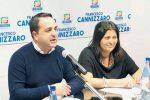 Regionali in Calabria, il centrodestra a Reggio dà il via alle grandi manovre elettorali