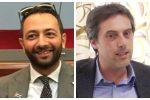 Indagine sui gettoni di presenza, si dimettono due consiglieri comunali di Catanzaro