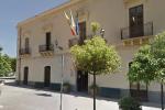 Giardini Naxos verso il voto, Cacciola nuovo candidato sindaco
