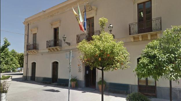 giardini naxos, sindaco, Giuseppe Cacciola, Messina, Sicilia, Politica