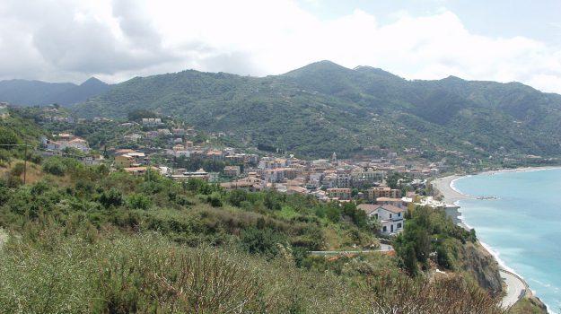 cittadini, comune, piano regolatore, Messina, Sicilia, Politica