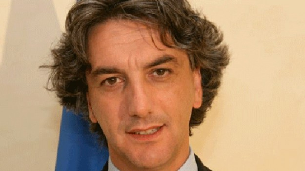 acri, corruzione, longobucco, Giuseppe Aieta, Cosenza, Calabria, Cronaca