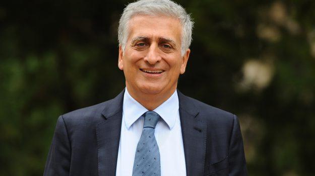 distretto, sicurezza, giuseppe graziano, Cosenza, Calabria, Politica