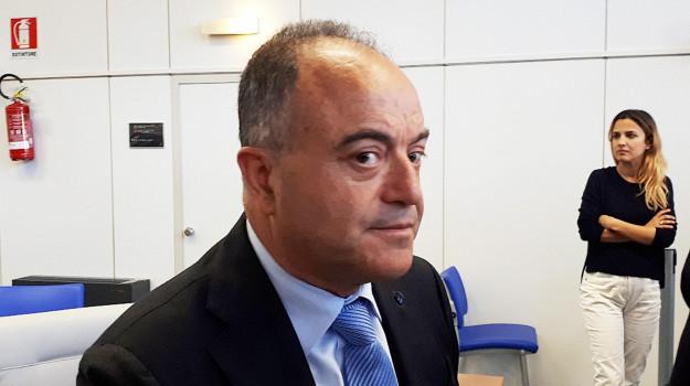 Jole Santelli, nicola gratteri, Nicola Morra, Calabria, Politica