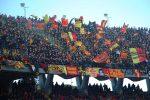 Serie A, segui le partite in diretta