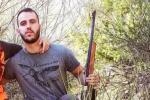 Finanziere morto in un incidente di caccia a Maierato, ombre sulla vicenda