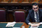 M5S, Di Maio annuncia le dimissioni ai suoi ministri: nel pomeriggio l'ufficialità