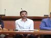 Messina, grillini al voto per eleggere il direttorio regionale del M5S