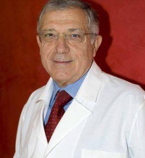 È morto il nutrizionista catanzarese Pietro Migliaccio, volto noto della televisione