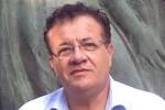 Marcello Anastasi (Io resto in Calabria)