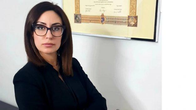corruzione, Marco Petrini, Marzia Tassone, Catanzaro, Calabria, Cronaca