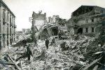 Sono passati 111 anni dal terremoto di Messina ma la verità fa ancora male