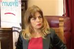 """""""Muoviti leggero"""", il Comune di Messina incentiva mezzi pubblici ed e-bike"""