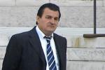 """Processo """"Aemilia 1992"""", ergastolo per il boss di Cutro Nicolino Grande Aracri"""