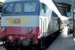 Raddoppio ferroviario Ogliastrillo-Castelbuono, si fermano i lavori: Rfi minaccia la rescissione