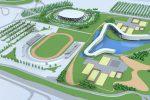 Nuova proroga per il Palasport di Lamezia, sarà pronto entro il 15 aprile