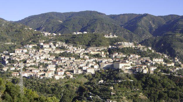 colletta, comuni, disagi, stampanti, toner, Cosenza, Calabria, Cronaca