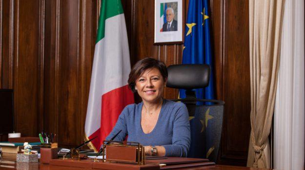 ponte sullo stretto, Dario Franceschini, Matteo Renzi, Matteo Salvini, Paola De Micheli, Sicilia, Politica
