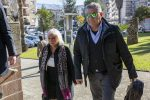 La Procura chiude l'inchiesta sull'ex prefetto di Cosenza