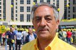 """Molinaro (Lega) critica il commissario Longo: """"Non rispetta il piano vaccinale. Va rimosso"""""""