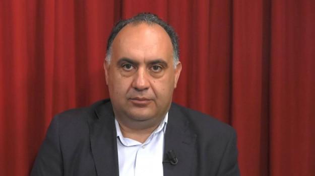 elezioni, gizzeria, Pietro Raso, Catanzaro, Calabria, Politica