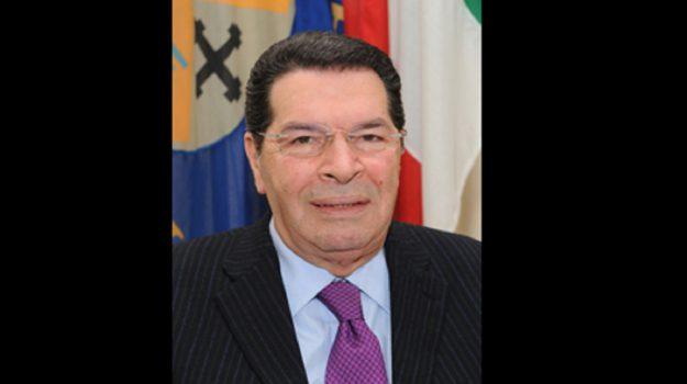 regionali in calabria, Pino Gentile, Cosenza, Calabria, Politica