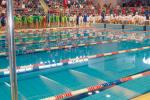 Bando pubblico per la piscina di Giovino, l'Anac: violazioni al codice degli appalti