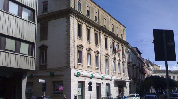 elezioni provinciali, Giuseppe Dell'aquila, Catanzaro, Calabria, Politica