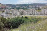 Troppi abusivi negli alloggi popolari a Catanzaro, l'Aterp: manutenzione impossibile