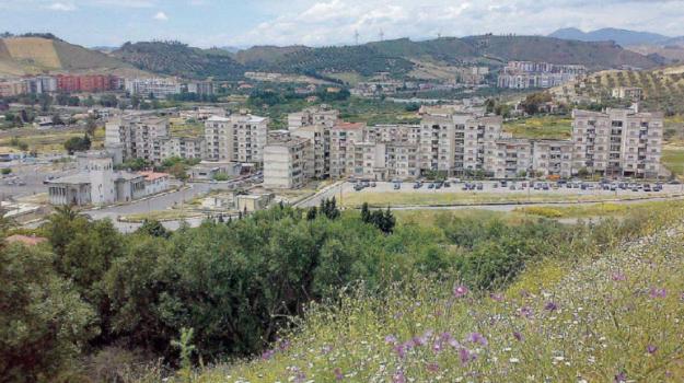 alloggi popolari, aterp, Catanzaro, Calabria, Cronaca