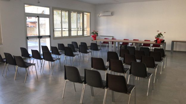 coronavirus, scuola, Messina, Sicilia, Economia