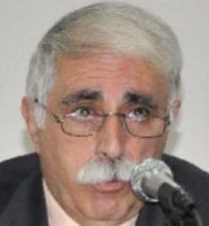 È morto a 73 anni l'ex sindaco di Delianuova Rocco Corigliano