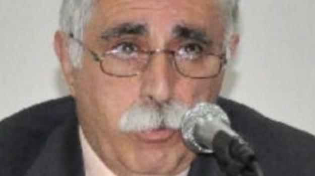 delianuova, morto sindaco, Rocco Corigliano, Reggio, Calabria, Cronaca