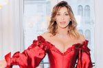 Sabrina Salerno a Sanremo: nuova indiscrezione sul toto-donne