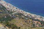 Lungomare da migliorare, il Comune di Sant'Alessio Siculo stanzia 225mila euro