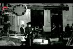 'Ndrangheta, a Reggio la guerra tra i clan fece 700 morti in 6 anni