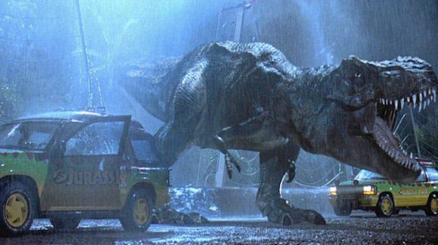 dinosauri, paleontologia, Scienza Tecnica