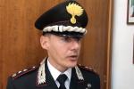 """Vasta operazione contro il caporalato a Gioia Tauro, i carabinieri """"Tuteliamo i deboli"""""""