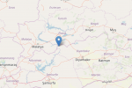 Terremoto di magnitudo 6.8 in Turchia, le autorità: almeno 4 morti