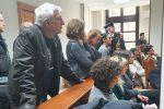 Femminicidio a Messina, tensione al processo per la morte di Alessandra Musarra