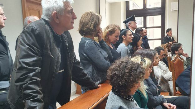 femminicidio, santa lucia sopra contesse, lessandra Immacolata Musarra, Monia De Francesco, Messina, Sicilia, Cronaca