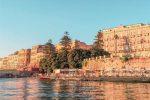 Hotel di lusso: Invitalia e Luxury Private Properties investono 34 milioni fra Palermo, Siracusa e Taormina