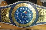 Boxe, il reggino Francesco Versaci nuovo campione italiano dei pesi massimi leggeri